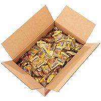 Haribo Goldbären Minibeutel (250 g)