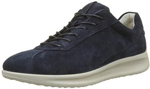 Ecco - Sneaker Damen