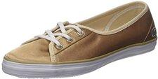 Lacoste - Sneaker Damen