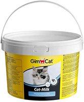 Gimpet Cat-milk plus Taurin (2 kg)