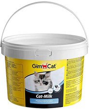Gimpet Cat-milk plus Taurin (2 kg)