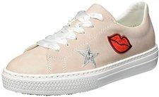 Rieker - Sneaker Damen