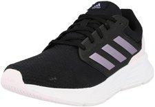 Adidas Sportschuh Damen