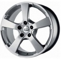 CMS Wheels C4 (6,5x16)