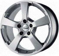 CMS Wheels C4 (8x17)