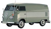 Hasegawa VW Bus T2 1967 (21209)