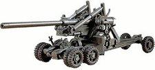 "Hasegawa M2 155mm Gun  ""Long Tom "" (31102)"