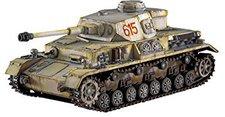 Hasegawa Pz.Kpfw IV Ausf. G (31143)