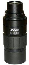 Minox 20 - 45x Okular