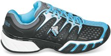 K-Swiss - Tennisschuh Damen