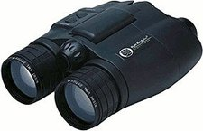 Night Owl Optics Pro Binocular NOXB3