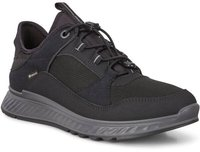 Ecco - Walkingschuh Damen