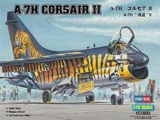 HobbyBoss A-7H Corsair II (87206)