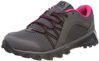 Reebok - Walkingschuh Damen