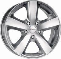 Dezent Wheels M (9x20)