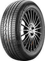 Bridgestone Turanza ER 300 205/55 R16 94H