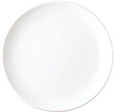 Kahla Update Frühstücksteller 21 cm