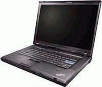 Lenovo ThinkPad T500 (NK12NGE)
