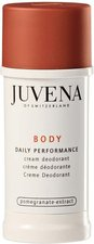 Juvena Body Daily Performance Cream Deodorant (40 ml)