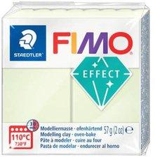 Fimo Soft Basisfarben nachtleuchtend 56g