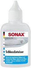 Sonax Türschlossenteiser 03315410 (50 ml)