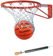 Sport Thieme Basketball Set