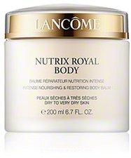 Lancôme Nutrix Royal Body Balm (200 ml)