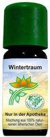 Pharma Brutscher Chruetermaennli Wintertraum (10 ml)