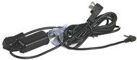 GNS Y-Antennenadapter mit 2,5mm Stecker