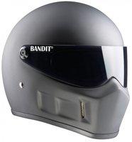 Bandit Super Street II