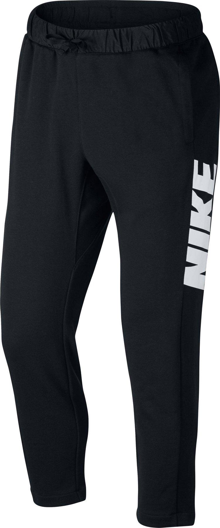 5dccb700924d2d Nike Sporthose Herren kaufen