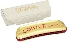 Hohner Comet 32 C-Dur