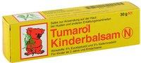 ROBUGEN Tumarol Kinderbalsam N (30 g )