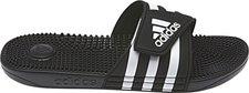 Adidas Sandale Herren