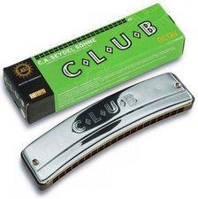 Seydel Club 40 C-Dur