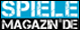 Spielemagazin
