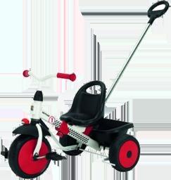 Kettler Happy Trike