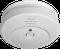 Elro RM144C