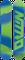 Nitro Stance Wide (2016)
