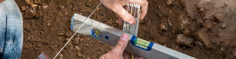 Skil Ultraschall Entfernungsmesser 0520 : Ultraschall entfernungsmesser preisvergleich preis