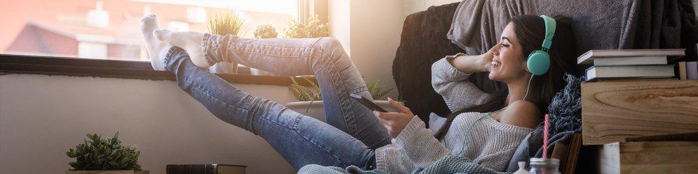 musik dvd buch g nstig im preisvergleich kaufen preis de. Black Bedroom Furniture Sets. Home Design Ideas