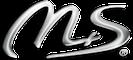 m-u-s.com