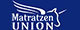 matratzenunion.de