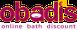 obadis.com