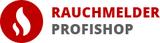 rauchmelder-profishop.de