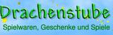 drachenstube.de/shop